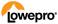 Lowepro Product Expert response