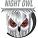 nightowlsp.com