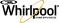 Team Whirlpool