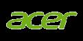 Acer Representative